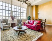 2600 W 7th Street Unit 2700, Fort Worth image