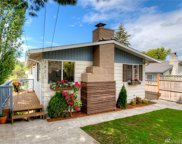 3831 37TH Ave S, Seattle image