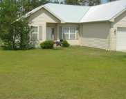 417 Fairview Road, Alford image