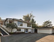 4195 Oak Hill Ave, Palo Alto image