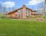 14 Trillium, Penn Forest Township image
