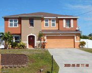 2111 NW 7th ST, Cape Coral image