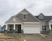 6338 Colonial  Drive, Whitestown image