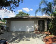 707 SW 32ND TER, Cape Coral image