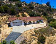 32721 Mountain View Rd, Bonsall image