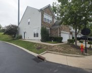 450 Lazy Creek Ln, Nashville image