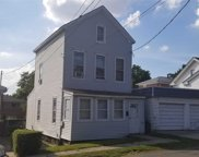 7-12 125 St, College Point image