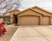 5013 E Windstone Trail, Cave Creek image