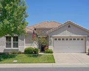 2089  Ranch Bluff Way, El Dorado Hills image