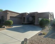 3980 S Emerson Street, Chandler image