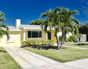 375 Leigh Road, West Palm Beach image