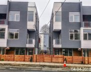 3614 A 36th Ave S, Seattle image