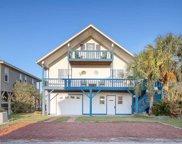 32 Anson St., Ocean Isle Beach image