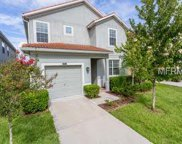 2954 Beach Palm Avenue, Kissimmee image