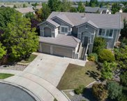 7452 Adelaide Ct, Sparks image
