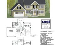 558 Valley  Court, Victor-324889 image