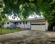 667 HAPPY VALLEY  RD, Roseburg image