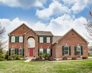 5451 Greenfinch  Drive, Miami Twp image