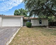 7800 Scenic Brook Dr, Austin image