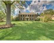 250 Hillendale Drive, Doylestown image