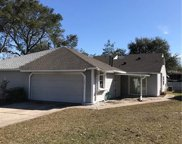 1340 Dunhill Drive, Longwood image
