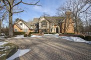 1181 Evergreen Drive, Lake Forest image