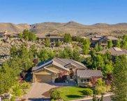 3900 Aspen Hollow, Reno image