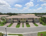 12551 Laurel Cove Dr, Fort Myers image