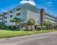 311 N 2nd Ave. Unit 205, North Myrtle Beach image