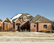 7548 Peach Blossom  Place, Indianapolis image