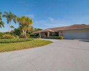 1914 Imperial Golf Course Blvd, Naples image