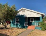 2221 N 8th Street, Phoenix image