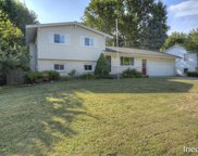 2668 Johnathan Avenue Ne, Grand Rapids image
