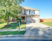 7390 Autumn Crossing Way, Brentwood image