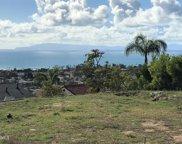 2141     Sunset Drive, Ventura image
