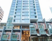 1133 Hornby Street Unit 703, Vancouver image