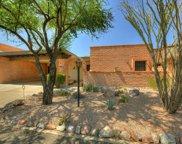 4913 E Placita Arenosa, Tucson image