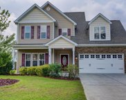 201 River Oats Court, Holly Ridge image