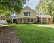 413 Glasgow Road, Cary image