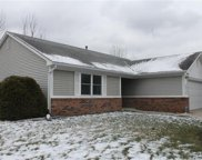 3147 River Birch  Drive, Indianapolis image