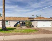 2528 W Evans Drive, Phoenix image
