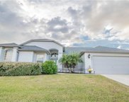 6333 Oakpoint Drive, Lakeland image