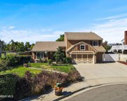 1877     Prance Court, Simi Valley image