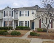 140 Olde Towne Way Unit 5, Myrtle Beach image