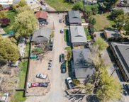 3951 Holway Drive, Byron image