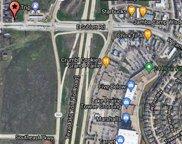 2411 E Sublett Road, Arlington image