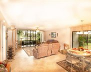 16448 Timberlakes DR Unit 104, Fort Myers image