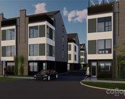 227 Freeland  Lane, Charlotte image
