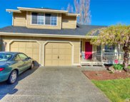 202 Jewell St, Enumclaw image