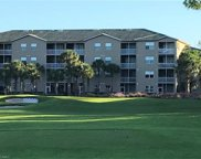 4010 Loblolly Bay Dr Unit 9-302, Naples image